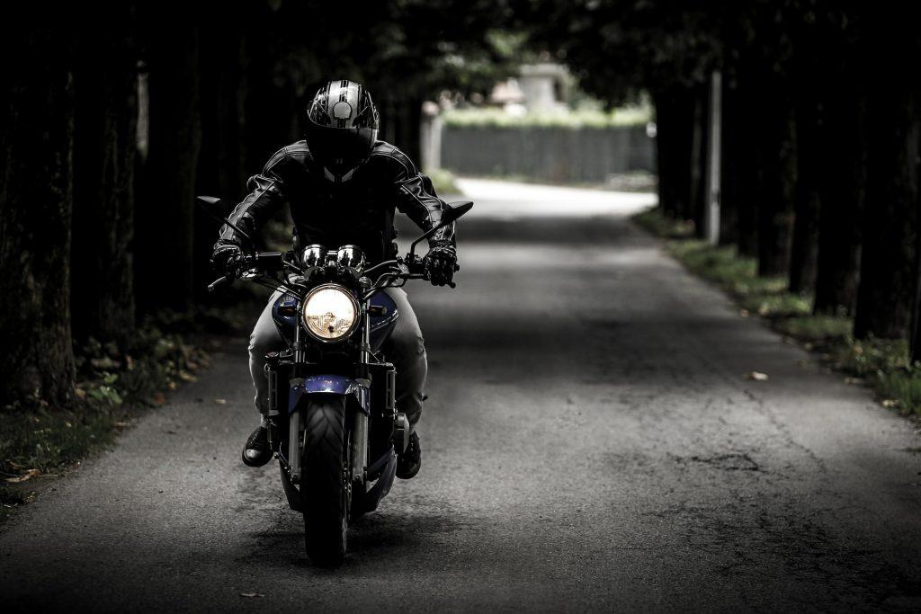 motorverzekering
