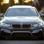 BMW chiptuning: alle voordelen op een rijtje